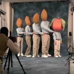 Snapple – Peach/Almond